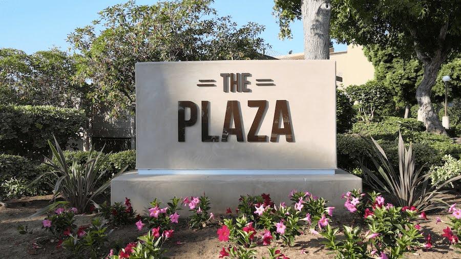 the-plaza-condos-sign